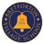 Bretforton Village School