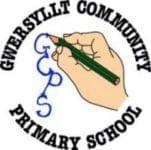 Gwersyllt Community Primary School