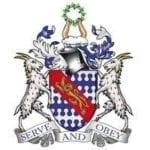 Haberdashers Askes Knights Academy