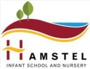 Hamstel Infant School