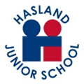 Hasland Junior School