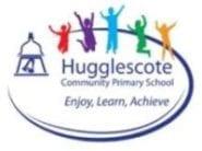 Hugglescote Primary School