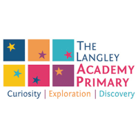 Langley Academy Primary School