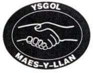 Ysgol Maes-y-Llan