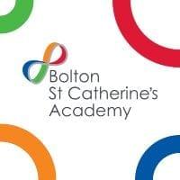 St Catherine's Academy