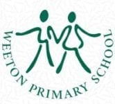 Weeton Primary School