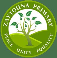 Zaytouna Primary School