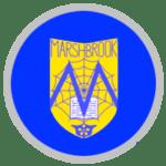 Marshbrook First School