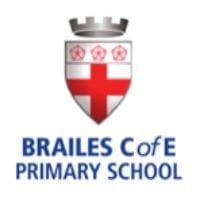 Brailes Primary School