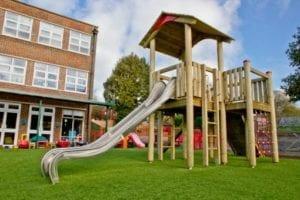 Brighton and Hove Junior School