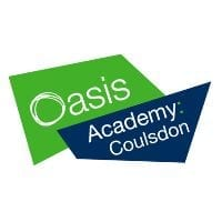 Oasis Academy Coulsdon