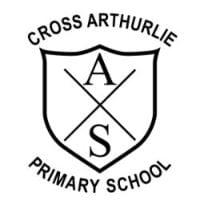 Cross Arthurlie Primary School
