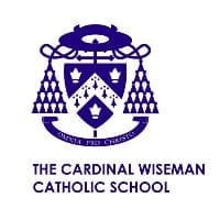 The Cardinal Wiseman School