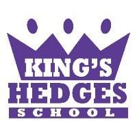 King's Hedges School