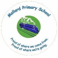Mallard Primary School