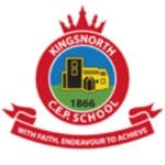 Kingsnorth Primary School