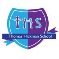 Thomas Hickman School