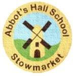 Abbots Hall School
