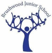 Brushwood Junior School