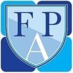 Firth Park Academy