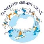 Gloucester Nursery School