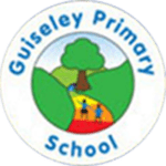 Guiseley Primary School