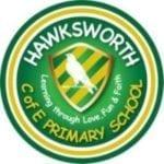 Hawksworth Primary School