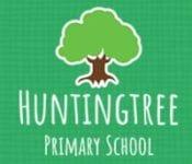 Huntingtree Primary School