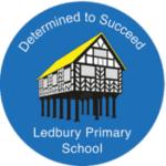 Ledbury Primary School