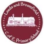 Leeds and Broomfield Primary School