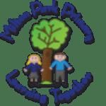 Milton Park Primary School