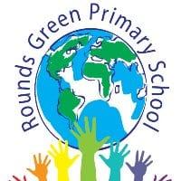 Rounds Green Primary School