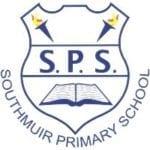 Southmuir Primary School