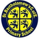 St Bartholomew's Primary School