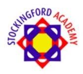Stockingford Academy