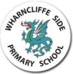Wharncliffe Side Primary School