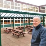 Rushcliffe School